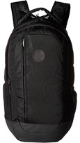 Hurley Wayfarer Backpack II Backpack Bags