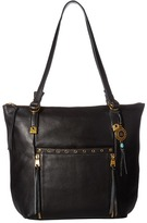 The Sak Ojai Tote Tote Handbags