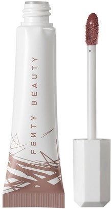 Fenty Beauty Pro Kiss'r Tinted Lip Balm - Colour Cocoa Drizzle