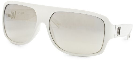 GUESS Fashion Sunglasses