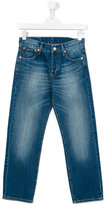 Levi's Kids - 511 slim fit jeans - kids - Cotton - 14 yrs