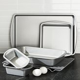 Crate & Barrel 6-Piece Baking Set