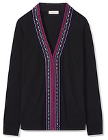 Tory Burch Whitney Cardigan