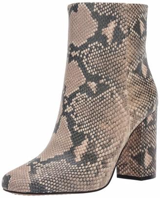 Vince Camuto Women's DANNIA Fashion Boot