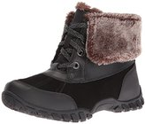 Easy Spirit Women's Nuria Snow Boot