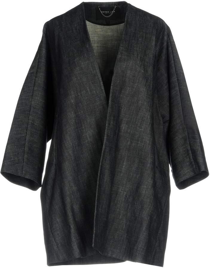 Derek Lam Denim outerwear