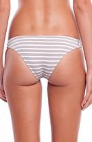 rhythm Women's Shoreline Bikini Bottoms