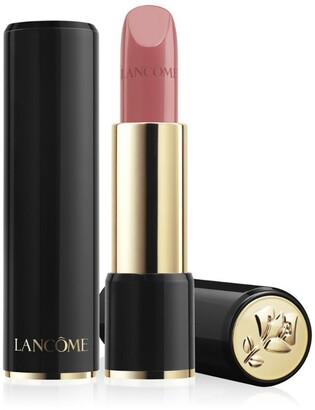 Lancôme Absolu Rouge Cream