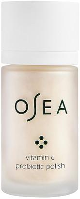 Osea Travel Vitamin C Probiotic Polish