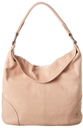 Frye Madison Leather Tote
