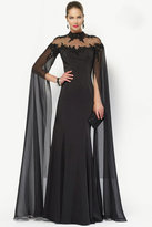 Alyce Paris Special Occasion Collection - 27173 Dress
