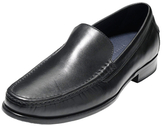 Cole Haan Aiden Grand Ventian II Loafer