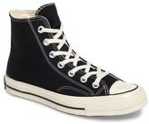 Converse Women's Chuck Taylor All Star '70 High Top Sneaker