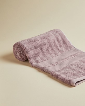 Ted Baker Cotton Hand Towel