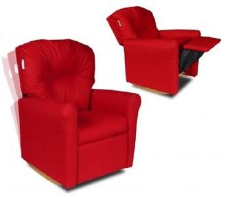 Dozydotes Kids Chair