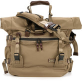 As2ov Cordura Dobby 305D 2way bag