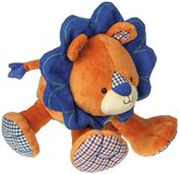 Mary Meyer Levi Lion Soft Toy