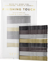 Sephora Quick Fix: Bobby Pins