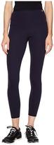 Escada Sport Toray Pants Women's Clothing