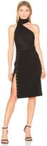 Style Stalker STYLESTALKER Lima Mini Dress