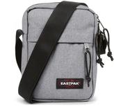 Eastpak Stash Bag Grey