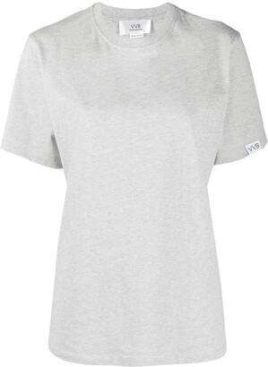 Victoria Victoria Beckham Loose T-Shirt