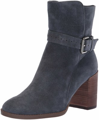 Splendid Women's Callen Ankle Boot