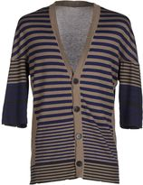 Aimo Richly Cardigans