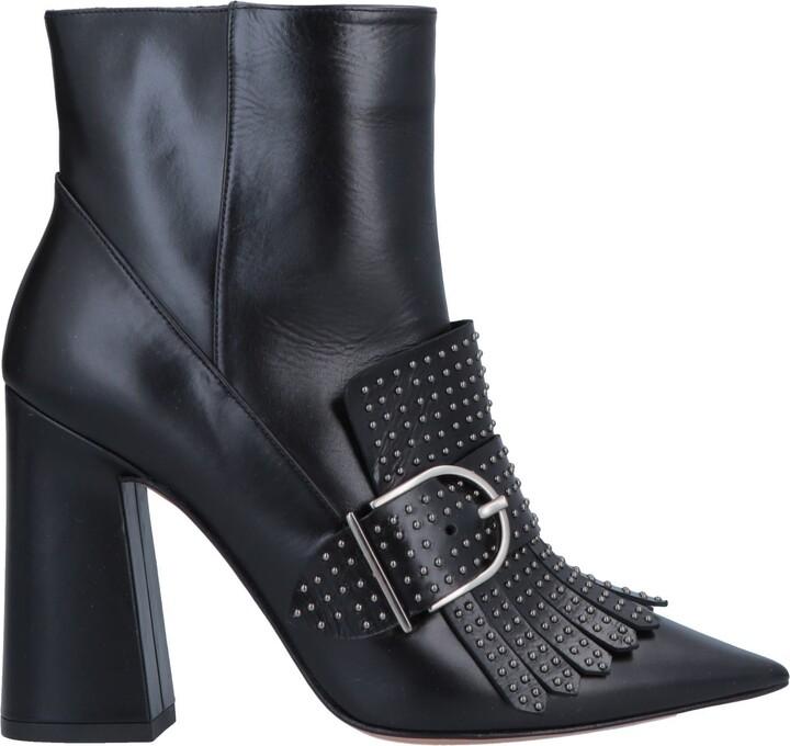 c70540ddcefc7 Pura Lopez Women's Fashion - ShopStyle