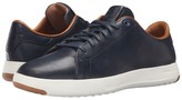 Cole Haan GrandPro Tennis Handstain Sneaker