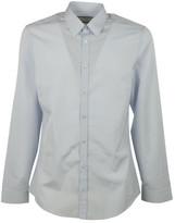 Gucci Cotton Poplin Shirt