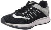 Nike Women's Air Zoom Elite 8 Running Shoe 7 Women US