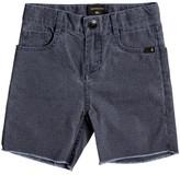 Quiksilver Yamba Laba AW Shorts (Boys 2-7 Yrs)