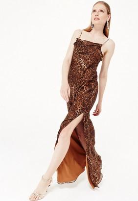 Singer22 The Carla Dress