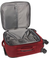 Briggs & Riley Transcend - International Carry On Wide Body Spinner