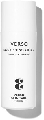 VERSO Nourishing Cream
