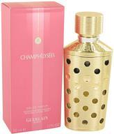 Guerlain Champs Elysees Eau De Parfum Refillable Spray for Women (1.7 oz/50 ml)