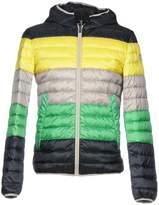 ADD jackets - Item 41776040