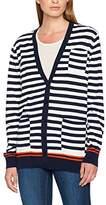 Sonia Rykiel Sonia by Women's 87251141-He Coat