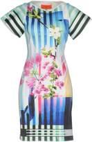 Clover Canyon Short dresses - Item 34788217