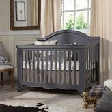 Million Dollar Baby Classic Etienne 4-in-1 Convertible Crib