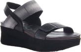OTBT Nova Platform Sandal (Women's)