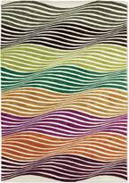 Missoni Home Kalahari Wool Rug
