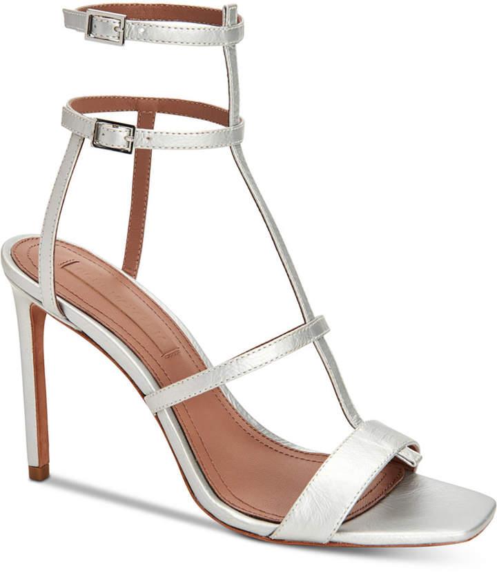 b8d8c6d25 BCBGMAXAZRIA Women s Shoes - ShopStyle