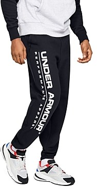 Under Armour Performance Original Sweatpants