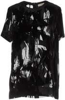 Calvin Klein Jeans Blouses - Item 38644695