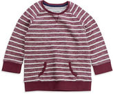 Sovereign Code Boys 8-20 Dall Lightweight Sweater
