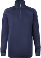 Under Armour - Coldgear Reactor Half-zip Top