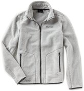 Marmot Pantoll Full-Zip Fleece Jacket
