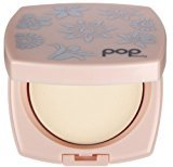 Pop Beauty No Show No Shine Powder-Even Out - Light Beige